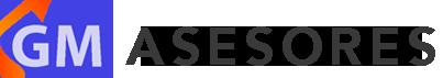 GM Asesores Logo